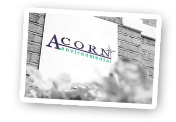 Acorn Environmental - Cleaning Services Croydon
