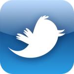 Acorn Environmental on Twitter