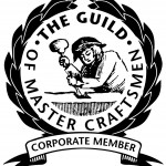 guild_cred