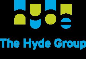 Hyde Housing