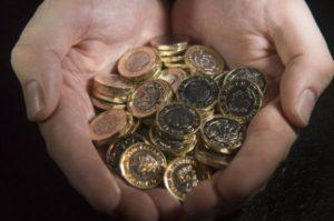 c2a31-coins