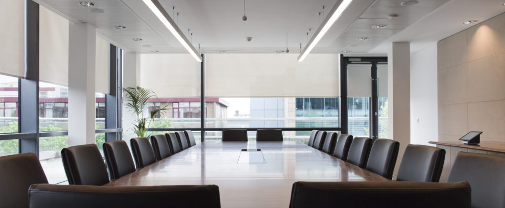 pharmaceutical-office-hq_dublin_meetingroom1