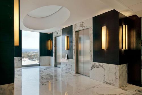 italian-stone-flooring-500x500