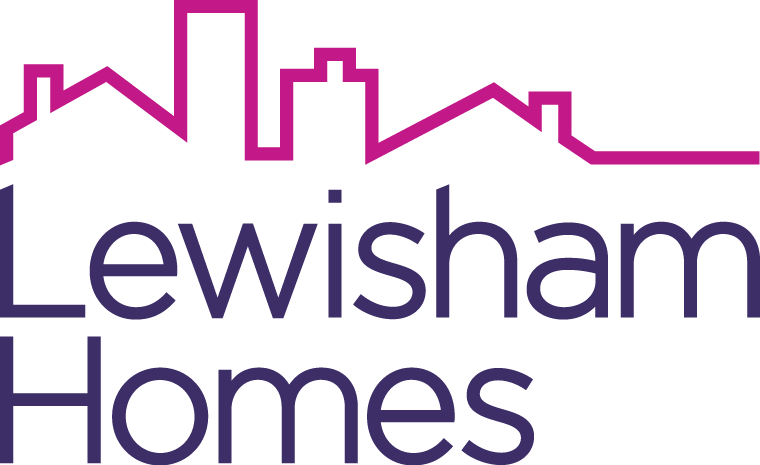 Lewisham Homes and Acorn Environmental