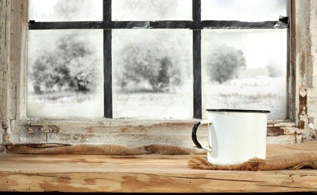 window image 3
